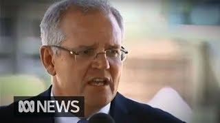 Baixar Scott Morrison to upgrade Australia's foreign policy FULL SPEECH | ABC News