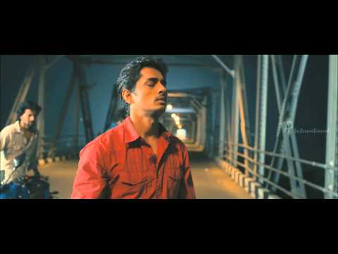 Udhayam NH4 | Tamil Movie | Scenes | Clips | Comedy | Songs