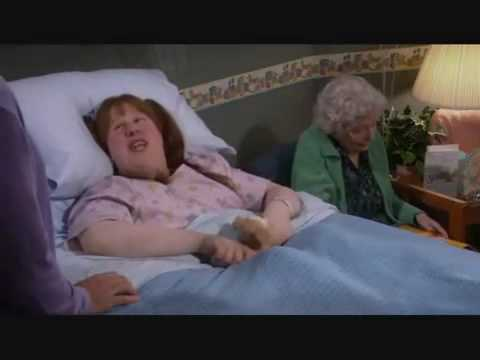 Little Britain - I love You More Than....mp4