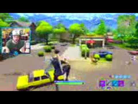 NEW LEGENDARY Vending Machine LOCATIONS in Fortnite  Battle Royale! 2