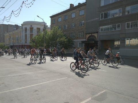 Знакомства в Новосибирске - НГС Знакомства