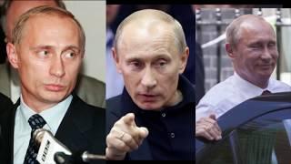 БЕЗ ЦЕНЗУРЫ! Обманутая Россия: Россию уничтожают двойники?