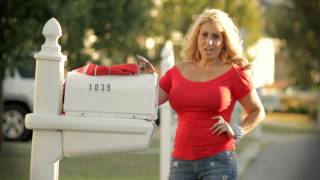 Watch Lisa Matassa Me Time video