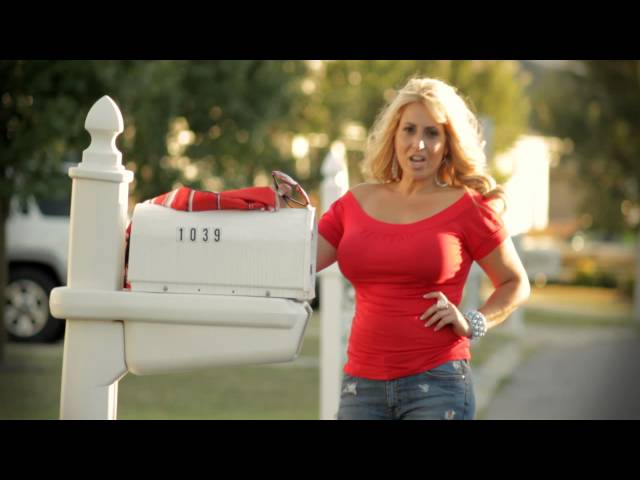 Lisa Matassa - Me Time (Official Video)
