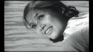 Bao Giờ Cho Đến Tháng Mười Full | Phim Việt Nam Cũ Hay