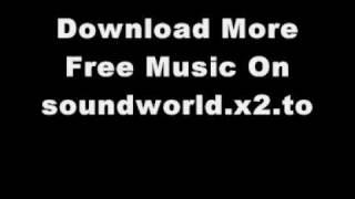 Yung Berg feat.Casha - Let U Go (Download Link)