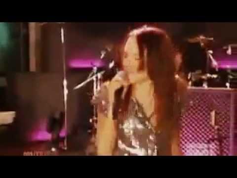 Lindsay Lohan  Rumors  AOL Sessions