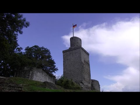 Metal Detecting Germany Nr.66 The Weight of Gold!