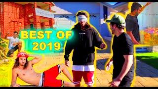 Shammi Vlogs 2019 BEST MOMENTS!!