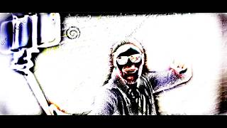 Funky Vlog Music