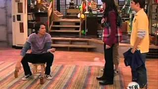 FunnyiCarly