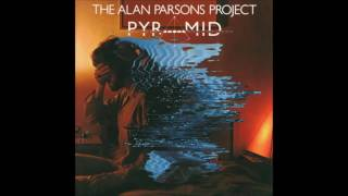 Video The Alan Parsons Project | Pyramid | Pyramania download MP3, 3GP, MP4, WEBM, AVI, FLV April 2018