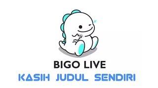 Download Video Bigo Live Goyang Drible Sampai Di Banned MP3 3GP MP4