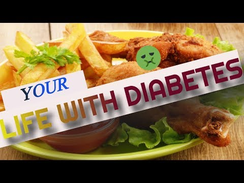 living-with-type-2-diabetes-|-story-&-advice