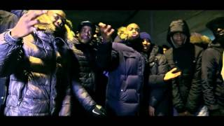 sickman ft m dargg what you know shosplashent   bigsickmusic   link up tv