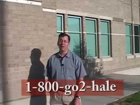 East High Class of 84 Reunion Video (2004)
