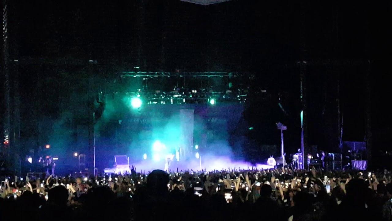 Simpsonville concerts