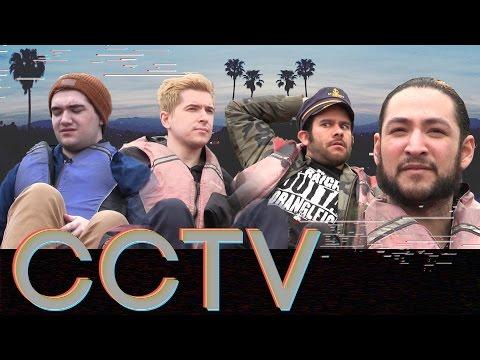 Download Youtube: ECHO PARK LAKE • CCTV #1