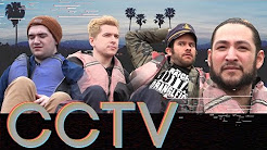 CCTV • Cow Chop - YouTube