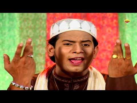 Elan E Mohammad Hai Ke Iman  Imran Taj 2019 Hd