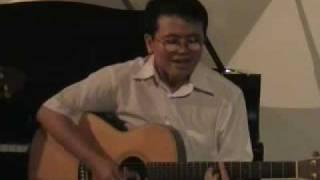 Quỳnh Hương - Đêm nhạc Trịnh @ RƠi càphê