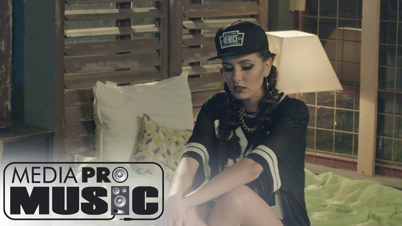 Download Abbi - Mama ei de dragoste (Official Video)