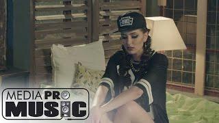 Abbi - Mama ei de dragoste (Official Video)