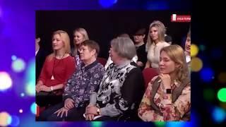 Юлия Михалкова   'Я голой не снималась'  Праймериз ЕР 22 05 2016 Видео и фото