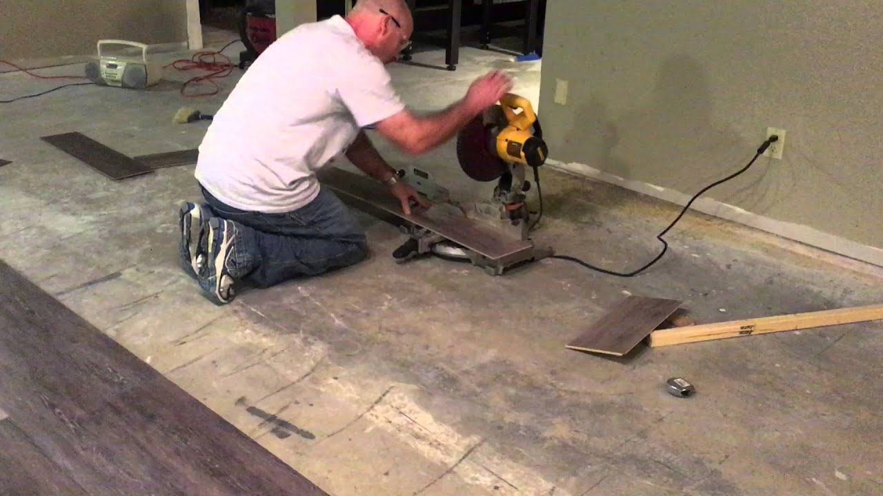 catalina watch coretec com by nicefloor floor oak youtube flooring