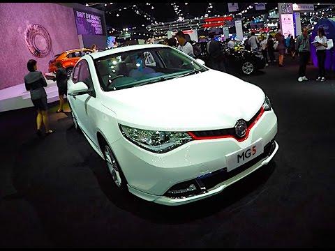 new-2017-sedan-mg-5-review-2018