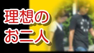 【関連動画】 武井咲主演黒革の手帖最終回の打ち上げで江口洋介の一言に...