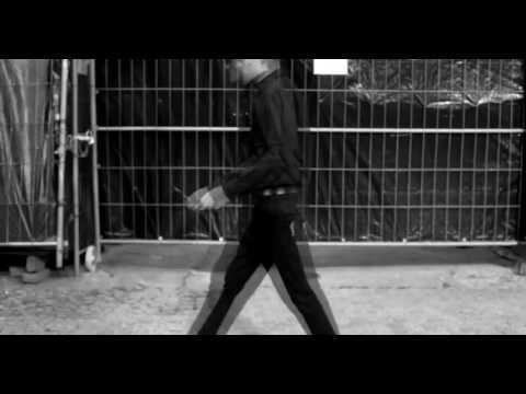 Headman feat Scott Fraser & Douglas McCarthy Title: Noise (Daniel Maloso Remix) [Relish]