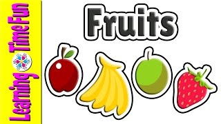 Food Groups for Kids | Eating Healthy | Food Groups | Healthy Food for Kids | Kid's Health