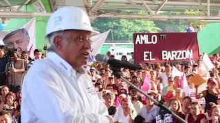 Respuesta A Germán Larrea