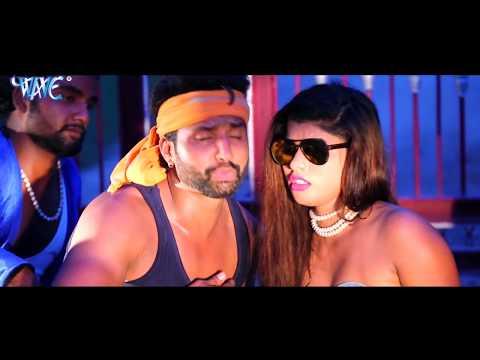 2017 का सबसे हिट गाना - Raj Yadav - Ahir Se Gahir Karala - Ahir - Bhojpuri Hit Songs 2017