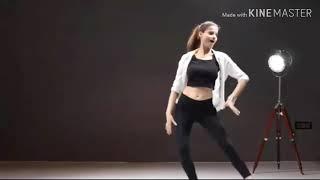 Vaaste : - vaaste dance choreography