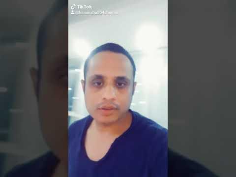 Us Hasi Ne Kaha Sun Lo Jaane Wafa