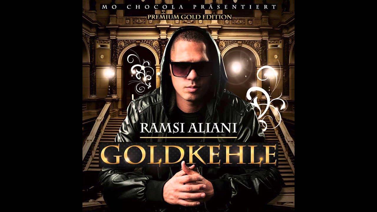 Download Ramsi Aliani feat. Majoe & Jasko - Alimah