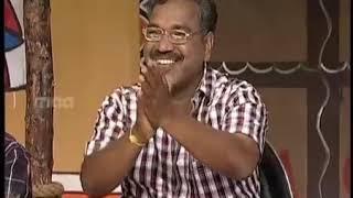 Relare Rela Gopal New Song-Telugu Folk Song
