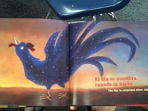Celebrating International Children's Book Day