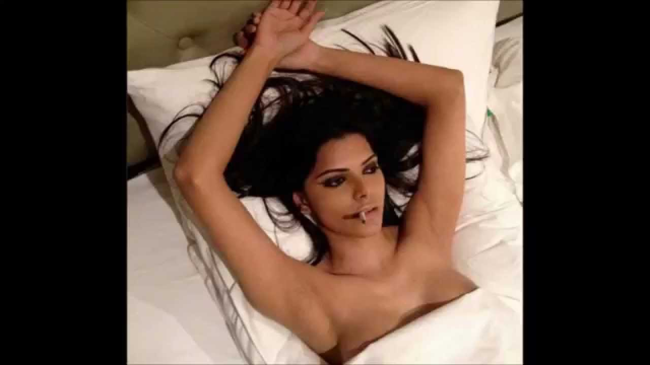 Sherlyn chopra nude photoshoot video-3180