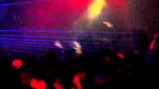 George Acosta - Fallin Backwards (Duderstadt Uplifting Remix)