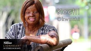 Kechi Okwuchi Lionheart.mp3