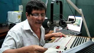Don Jairo - La voz de Yopal 7.50 am