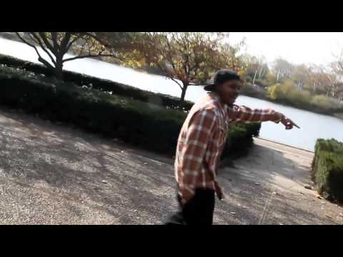 Dos - Money (official video) prod  by @mrdosbeats2 Dir  by @Bino TV