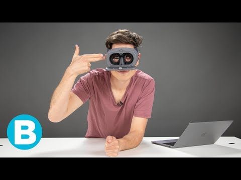 is-virtual-reality-geflopt?