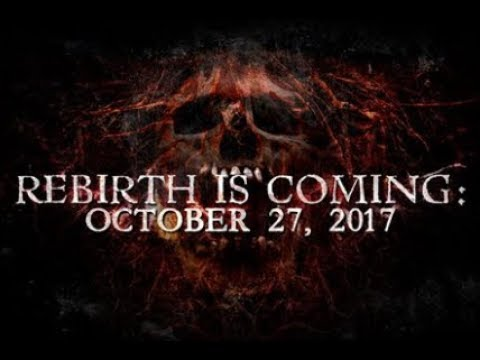 "Eluveitie to release new single ""Rebirth"" on Oct 27th new album in the works!"