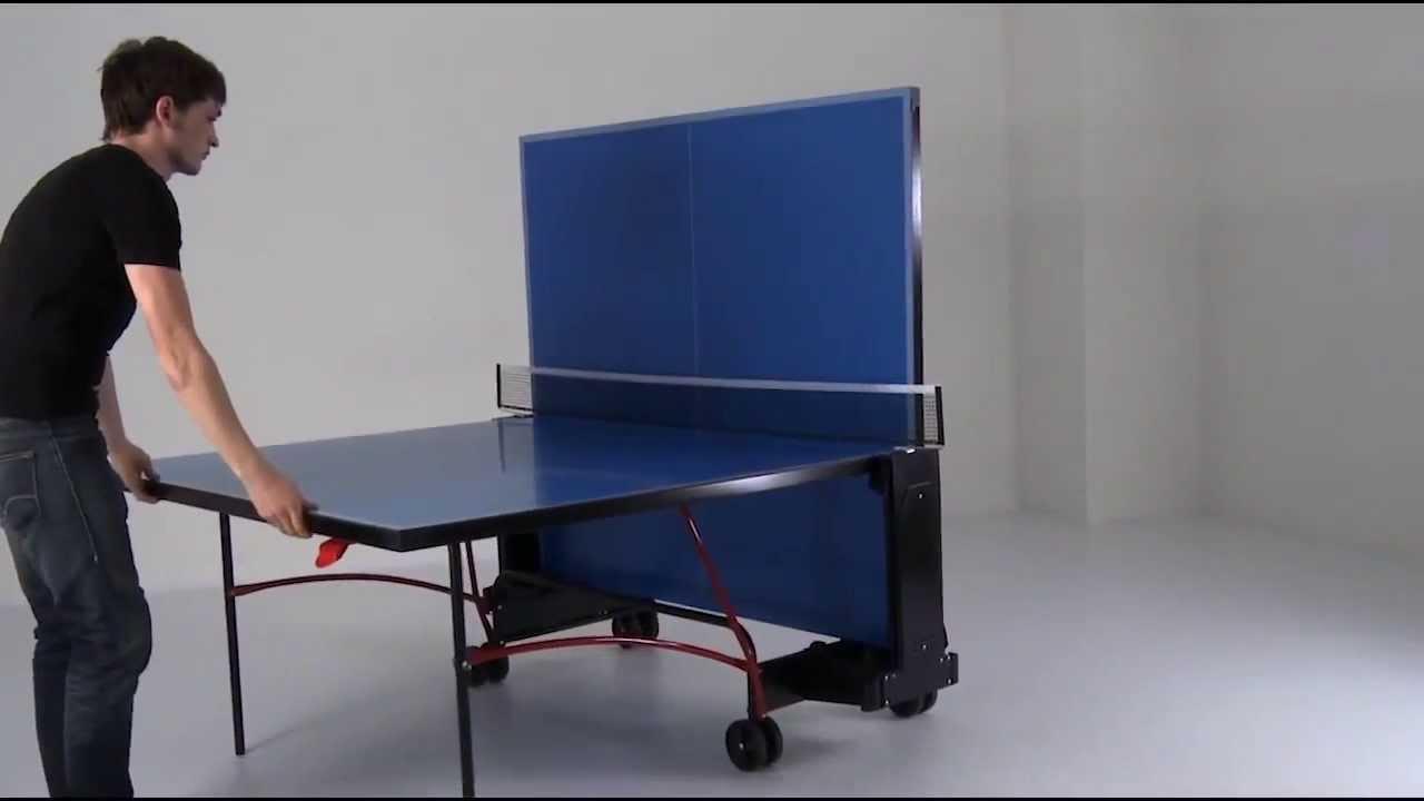 Сделать стол своими руками - YouTube