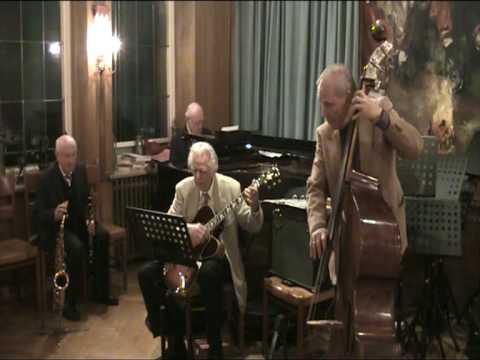 Moritat von Mackie Messer - Ballad of Mack the Knife