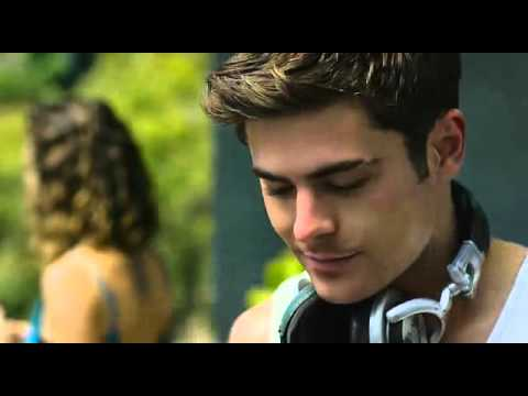 Musica Amigos Y Fiesta Película Completa Español Latino Hd Youtube